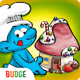 The Smurfs .. file APK for Gaming PC/PS3/PS4 Smart TV