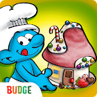 蓝精灵面包房—甜点工坊 The Smurfs Bakery icon