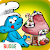 The Smurfs Bakery file APK for Gaming PC/PS3/PS4 Smart TV