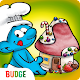 The Smurfs Bakery Download for PC Windows 10/8/7