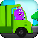 Garbage Truck Games for Kids - Free and Offline (game)