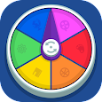 Trivial Quiz - The Pursuit of Knowledge icon