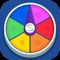 Quiz & Trivia Games - Logo