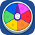 Trivial Quiz - The Pursuit of Knowledge file APK for Gaming PC/PS3/PS4 Smart TV