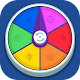 Trivial Quiz - The Pursuit of Knowledge (game)