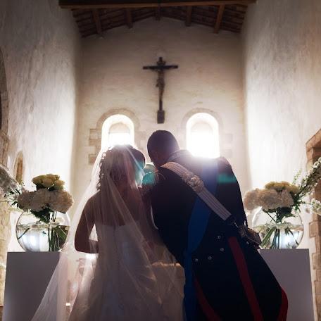 Wedding photographer Emanuele Cardinali (ecardinali). Photo of 28.08.2017