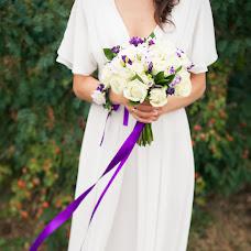 Wedding photographer Anna Kovalski (AnnaE). Photo of 05.10.2015