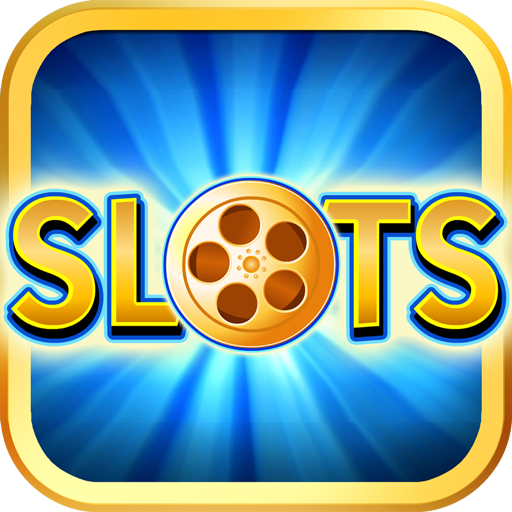 Blockbuster Slots | New Slots (game)