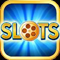 Blockbuster Slots | New Slots