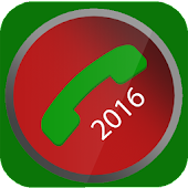 Automatic Call Recorder 2016 .