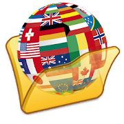 Global Flags Quiz