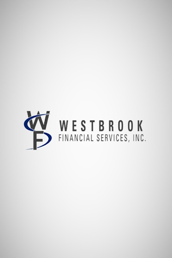 Westbrook Financial Services