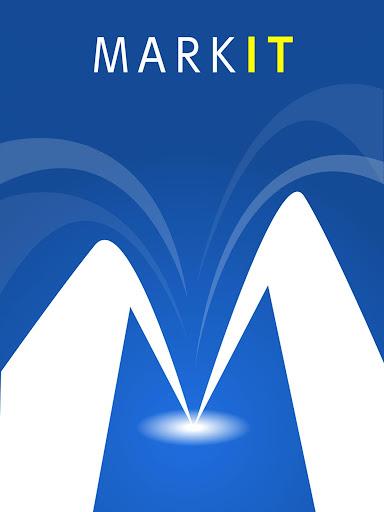 MARKIT 1.0.0 Windows u7528 9