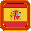 Learn Spanish 400 Phrases