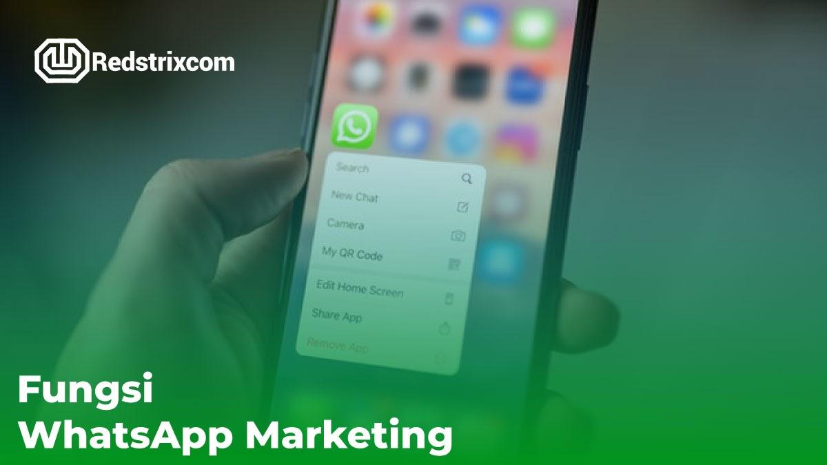 fungsi-whatsapp-marketing