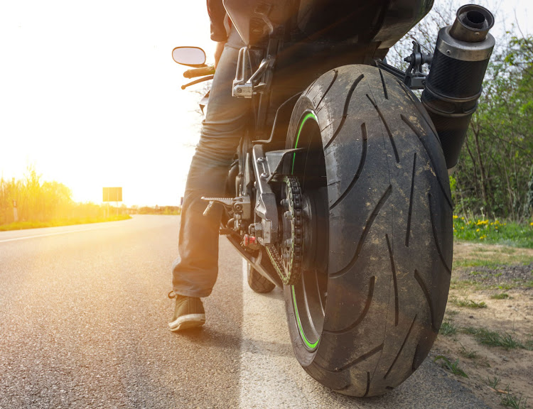 Ethiopia plans to ban motorcycles in Addis Ababa as a growing number of violent crimes in the city involved suspects on bikes.