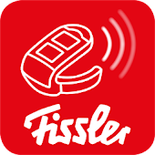 Fissler Cooking App