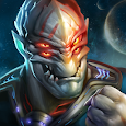 Galaxy on Fire™ - Alliances icon