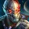 Galaxy on Fire™ - Alliances 1.14.0 Apk