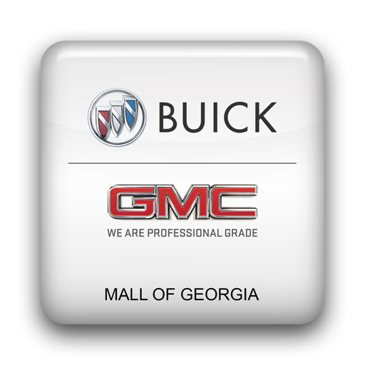 App Insights Jim Ellis Buick Gmc Mall Of Georgia Apptopia