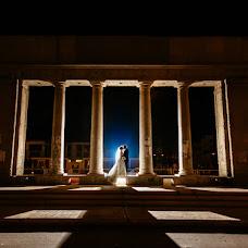 Fotógrafo de bodas Lucho Palacios (luchopalacios). Foto del 04.06.2016