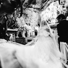 Wedding photographer Andrea Trimarchi (andreatrimarchi). Photo of 22.08.2017