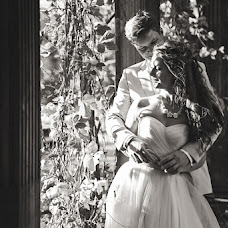 Wedding photographer Aleksandr Efimov (AlexEfimov). Photo of 03.12.2016