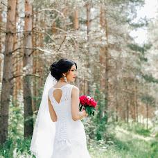 Wedding photographer Sabina Rzaeva (sabinaphotograph). Photo of 15.06.2016