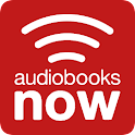 Audiobooks Now Audio Books icon