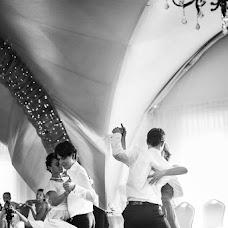 Wedding photographer Evgeniy Semenov (nowoe). Photo of 27.04.2013