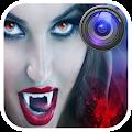 Vampire Photo Editor Studio APK