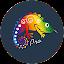 Chameleon VPN icon