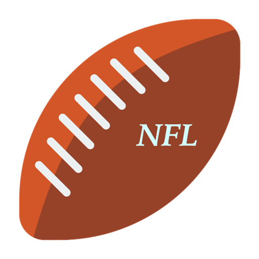 NFL Football 2018 Live Streaming APK Cracked Download