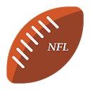 NFL Football Live Streaming 1.11