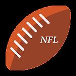 NFL Football Live Streaming Apk