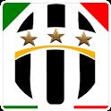 Bianconeri News24 icon