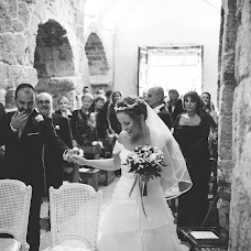 Wedding photographer Andrea Fais (andreafais). Photo of 21.10.2015