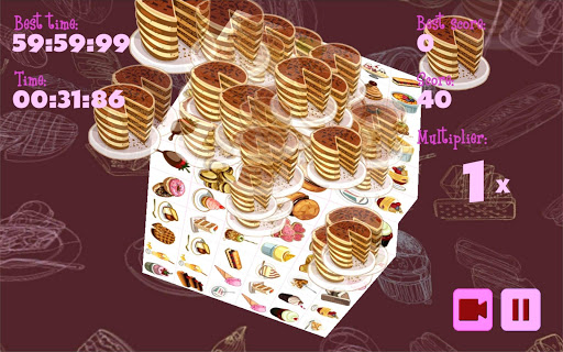 玩解謎App|Dessertistry免費|APP試玩