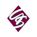 Garden Savings FCU icon