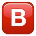 B-ify