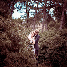 Wedding photographer Anna Orzikh (Orzikh). Photo of 16.08.2015