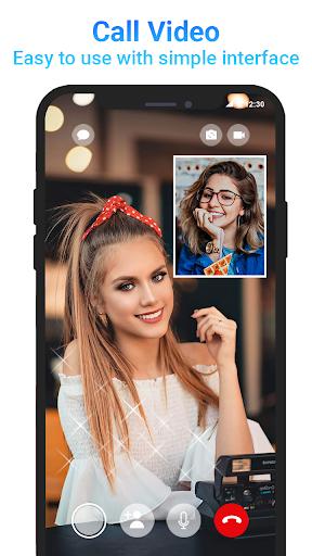 Messenger SMS & MMS screenshot 9