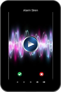 Loudest Ringtones- screenshot thumbnail
