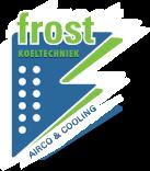 Frost Koeltechniek
