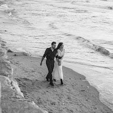 Wedding photographer Maryana Stebeneva (Mariana23). Photo of 16.07.2016
