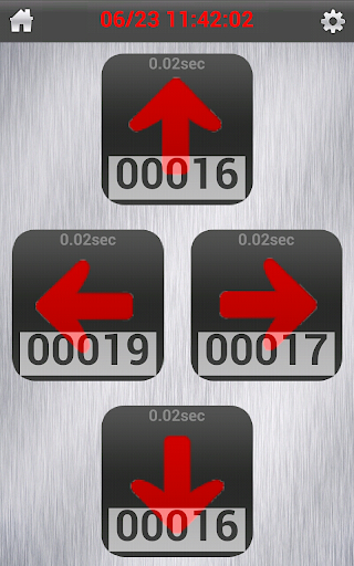 Advanced Tally Counter Apk Download 4