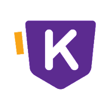 Khalti Digital Wallet (Nepal) Download on Windows