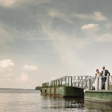 Wedding photographer Andrey Dubinin (andreydubinin). Photo of 04.02.2014