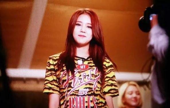 inappropriateshirts_hyejeong