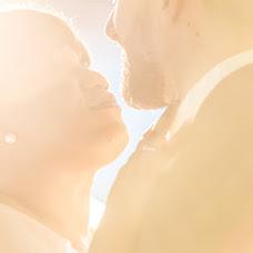 Photographe de mariage Garderes Sylvain (garderesdohmen). Photo du 01.09.2016